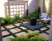 asian_patio (1)