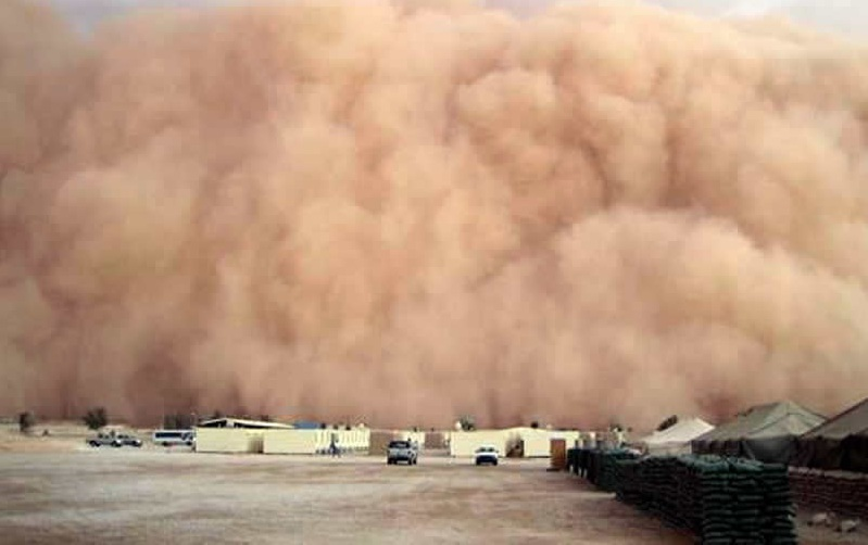 Iraq_Military_Base_Dust_Storm 001 (9).jpg