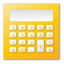 calculator_yellow.png