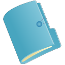 document_folder_blue.png
