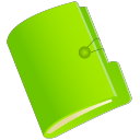 document_folder_green.png